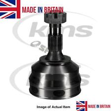 New Genuine SHAFTEC Driveshaft CV Joint CV1783N Top Quality