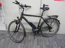 Schutzbleche für Fahrräder aus Aluminium mit 56 cm Breite