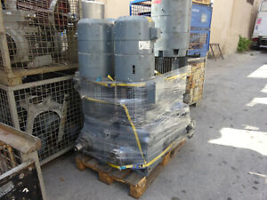 SEW-EURODRIVE K97/R CV180L4 gear motor 3000/158  ratio: 18,96