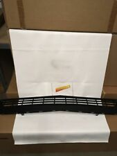 Chevrolet GM OEM 14-15 Camaro Front Bumper-Lower Bottom Grille Grill 22829523