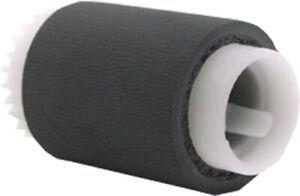 RM1-0036-000 Transferrolle für HP LaserJet P4015 P4500 P4515 4200 P4010 P4015