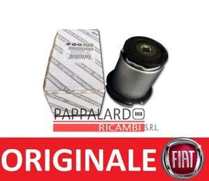 BOCCOLA PONTE POSTERIORE ORIGINALE FIAT FIAT STILO 500L BRAVO II LANCIA DELTA