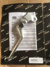 Kit Leva Frizione 2S000570 V7 Moto Guzzi Originale Nuovo