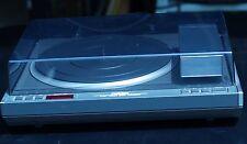 Revox B-790 Turntable Record Player Direct Drive