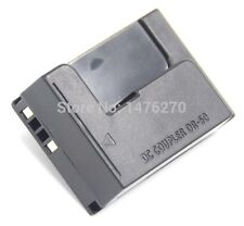 DR-50 DC coupler NB-7L NB7L dummy battery for ACK-DC50 Canon G10 G11 G12 SX30 IS