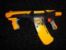Nerf 1G Dart Tag Quick 16 Blaster Dart Gun - FREE SHIPPING
