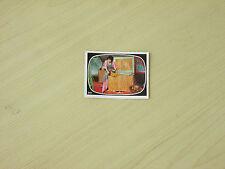 Image sticker N° 240  CASIMIR L ILE AUX ENFANTS PANINI 1976 original