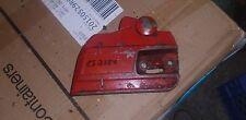 CS2150 Jonsered  chainsaw, brake side