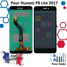 LCD Écran Pour Huawei P8 LITE 2017 PRA-LX1 Tactile Outils Replacement Display