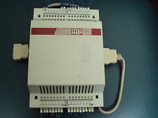 SAIA PCD2.C150 Controller PCD2C150