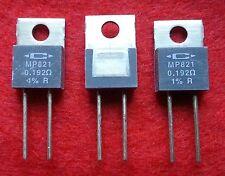 1pc Caddock  Kool-Pak MP821 0.192R 1% TO-220 Power Film Resistor
