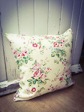 Handmade 100% Cotton Decorative Cushions