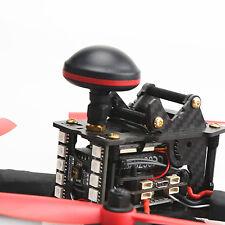 Mini 5.8g RX/TX Antena SETA SMA for QAV250 210 FPV RC Quadcóptero Dron