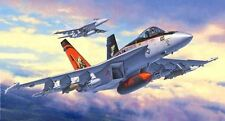 Flugzeuge & Raumschiffe