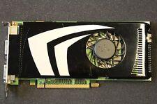 NVIDIA GeForce 9600 GT 512 Mo PCI-E #29632