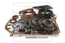 4L80E Alto Red Eagle Master Performance Transmission Rebuild Kit 97-On Level 2