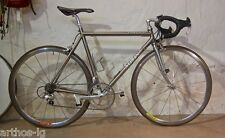 Merlin Rennrad (Titan) Extralight 1994 Sammlerstück vintage road racing