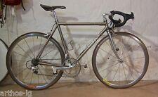 Merlin Rennrad (Titan) Extralight 1994 Sammlerstück vintage road racing