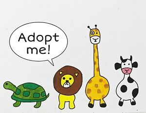 Adopt Me NFR Legendary Pets, Toys, Strollers & Pet Wear! NEW ITEMS DAILY!
