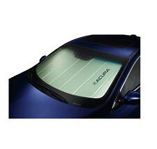 🔥 Genuine OEM Sunshade Sun Shade Custom Fit For Acura RDX 2019-2020 🔥