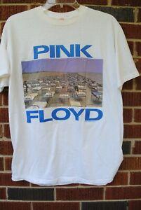 Pink Floyd World Class Tour 1988 T-shirt