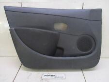 8200917364 PANNELLO PORTA ANTERORE SINISTRA  RENAULT CLIO 1.2 G 5P 5M 55KW (2012