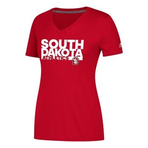 Blue X-Large NCAA South Dakota Coyotes Unisex 00714413111LP0071