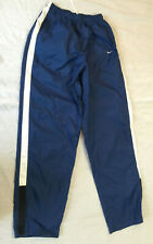Nike Womens Unlined Athletic Pants Size M 8-10