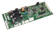 Scanner Teile für Fujitsu