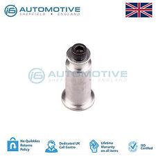 BMW Mini R50 sélecteur Kit de réparation pin-getrag boîte de vitesses Fix stiff manuel