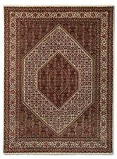 Persan/Oriental traditionnel