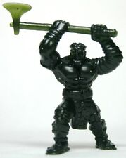 Hasbro Marvel Handful of Heroes Wave 2 - World War Hulk Glitter Olive Green