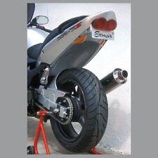 Passage de roue Ermax Kawasaki ZR 7 N/S 99/2003 (SANS TROUS SANS COFFRE) Brut
