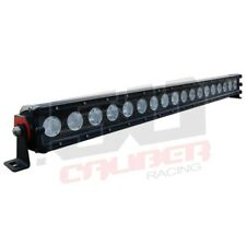 "31"" LED Light Bar Spot Beam RZR YXZ1000R Maverick Teryx  Turbo XP S 900 1000"