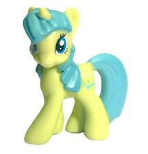 Sapphire Shores - My Little Pony Friendship is Magic Wave 15 Sealed Blind Bag