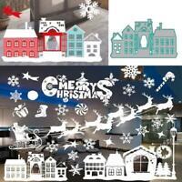 Weihnachtsbaum Metall Stanzformen DIY Scrapbooking Papier Karten Handwerk  Nett