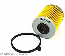 Mitsubishi Renault  Fuel Filter NEW Replacement Service Engine Car Petrol Diesel