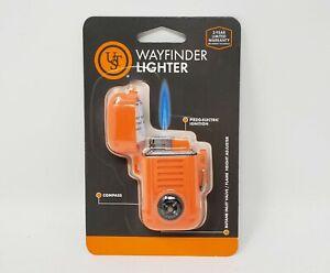 UST Wayfinder Lighter - New