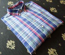 Ralph Lauren size L Men's Casual Shirts Multicoloured