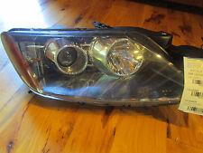2007 2008 2009 Mazda CX-7 Right Xenon HID Head Light Lamp #A509 EG22-51030