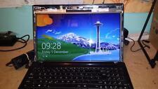 "SAMSUNG LTN170WX-L03 17.0"" WXGA LCD LAPTOP SCREEN REQUIRES INVERTER"
