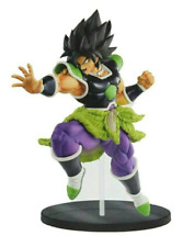 Banpresto Dragon ball Super ULTIMATE SOLDIERS THE MOVIE-ⅠBroly Japan import