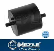 BMW E34 520i, 525i Engine Mount  (manual transmission) MEYLE,  11811133364