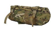 US ARMY USGI Multicam MOLLE II Waist Pack Hüfttasche Gürteltasche Tasche