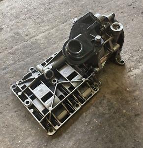 Oil Pump Diesel N47 7798014 118d 120d 318d 320d BMW E87 E90 1 3 series