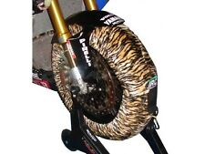 TERMOCOPERTE IRC ANIMAL TIGRE MOTO PER RUOTE MISURA 120/70-17 POST:180/190/200