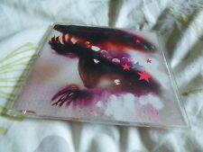 DURAN DURAN - SOMEONE ELSE NOT ME (RARE 2000 CD SINGLE)
