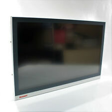 "Beckhoff CP2924-0000 Touchscreen Touch Panel Multitouch 24.0"" Einbau Control PCT"