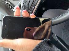 Att iphone 7