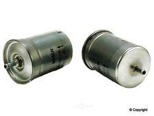 Fuel Filter-Bosch WD Express 092 54058 101